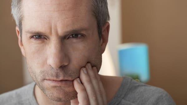 bruxisme traitement chirurgie du visage paris chirurgien maxillo facial paris docteur charles mathieu bandini paris 17