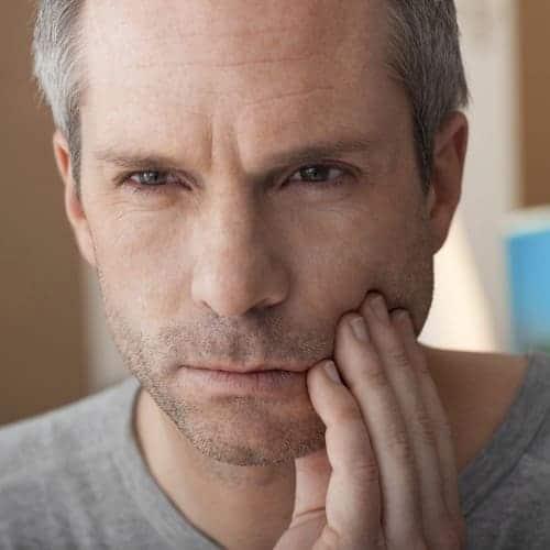 bruxisme traitement chirurgie du visage paris chirurgien maxillo facial paris dr charles mathieu bandini paris 17