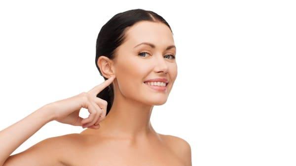 chirurgie lobe d oreille chirurgie esthetique visage paris chirurgien maxillo facial docteur charles mathieu bandini paris 17