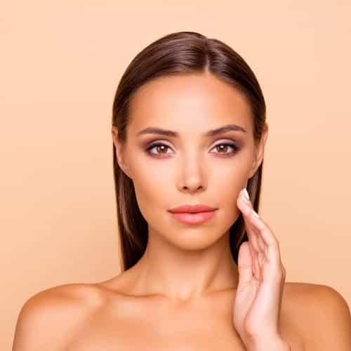 injection botox toxine botulique paris chirurgie esthetique visage paris chirurgien maxillo facial docteur charles mathieu bandini paris 17