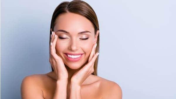lipofilling visage lipostructure visage chirurgie esthetique visage paris chirurgien maxillo facial docteur charles mathieu bandini paris 17