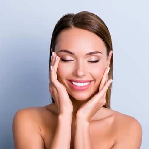 lipostructure visage lipofilling visage chirurgie esthetique visage paris chirurgien maxillo facial docteur charles mathieu bandini paris 17