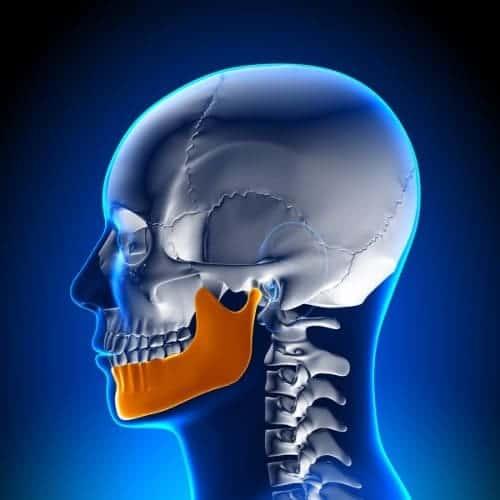 osteotomie mandibulaire chirurgie du visage paris chirurgien maxillo facial paris dr charles mathieu bandini paris 17