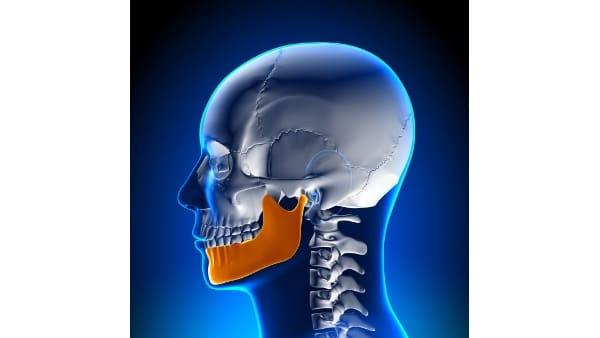 osteotomie mandibulaire paris chirurgie du visage paris chirurgien maxillo facial paris docteur charles mathieu bandini paris 17