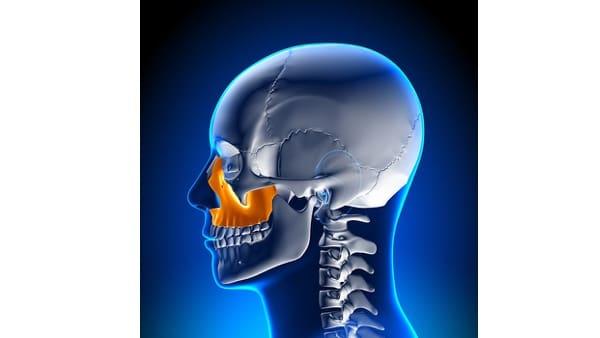 osteotomie maxillaire chirurgie du visage paris chirurgien maxillo facial paris docteur charles mathieu bandini paris 17