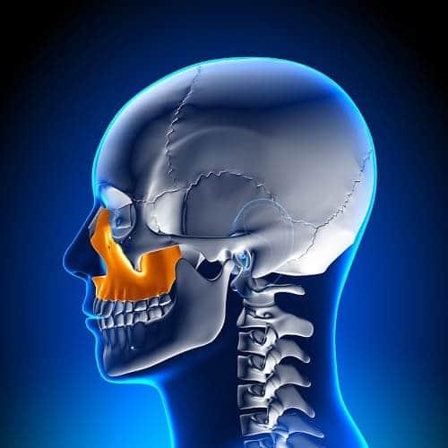 osteotomie maxillaire chirurgie du visage paris chirurgien maxillo facial paris dr charles mathieu bandini paris 17
