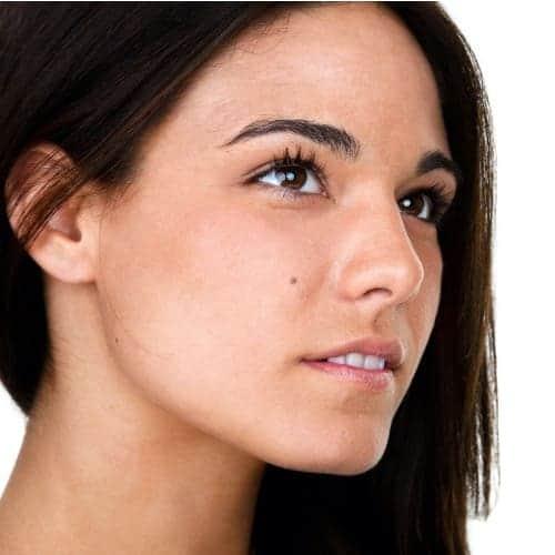 tumeur peau chirurgie du visage paris chirurgien maxillo facial paris dr charles mathieu bandini paris 17